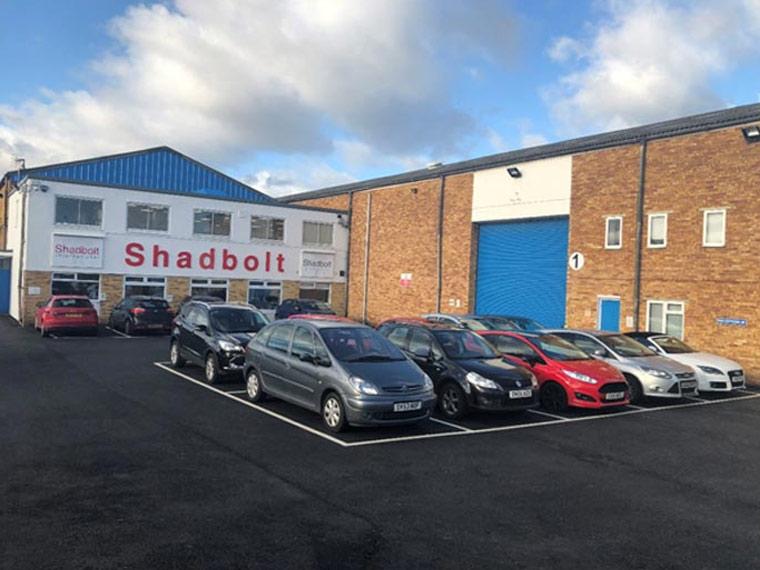 Shadbolt_car_park_improvements