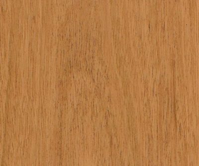 FSC-Brazilian-Mahogany_veneer_from_Shadbolt