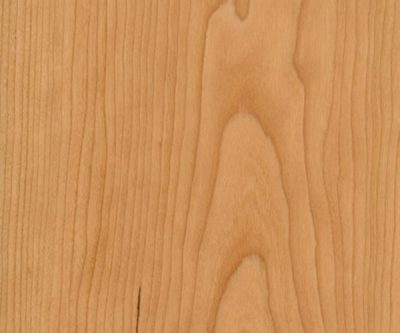 FSC-Crown-Cut-American-Cherry_veneer_from_Shadbolt