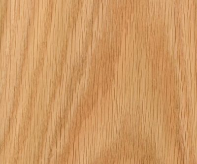 FSC-Crown-Cut-American-Red-Oak_veneer