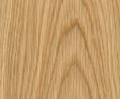 FSC-Crown-Cut-American-White-Oak_veneer_from_Shadbolt
