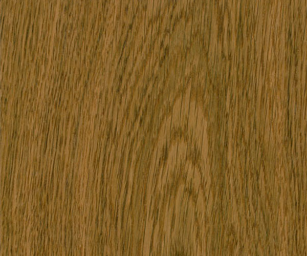 FSC-Crown-Cut-Brown-Oak_veneer_from_Shadbolt