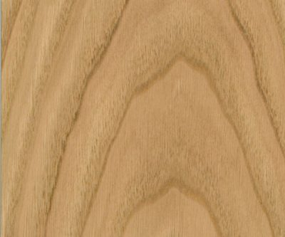 FSC-Crown-Cut-Chestnut_veneer_from_Shadbolt