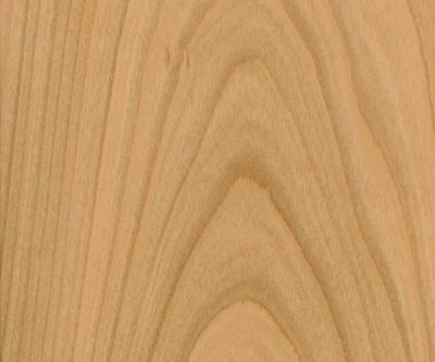 FSC-Crown-Cut-European-Cherry_veneer_from_Shadbolt