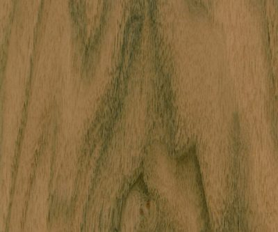 FSC-Crown-Cut-European-Walnut_veneer_from_Shadbolt