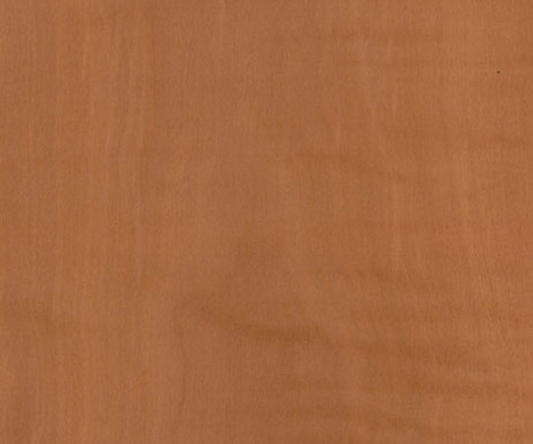FSC-Crown-Cut-Figured-Swiss-Pear_veneer_from_Shadbolt