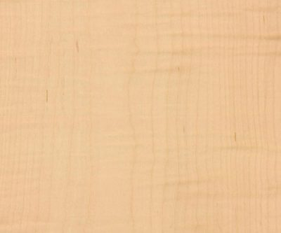 FSC-Crown-Cut-Figured-Weathered-Maple_veneer_from_Shadbolt