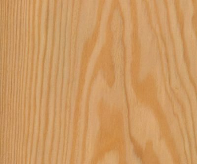FSC-Crown-Cut-Larch_veneer_from_Shadbolt