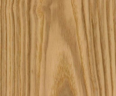 FSC-Crown-Cut-Olive-Ash_veneer_from_Shadbolt