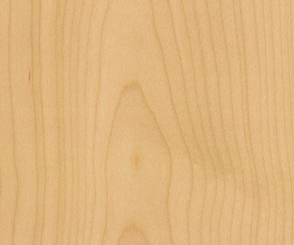 FSC-Crown-Cut-Plain-Weathered-Sycamore_veneer_from_Shadbolt