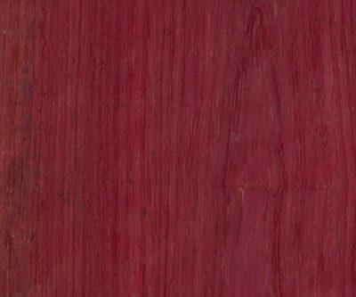 FSC-Crown-Cut-Purpleheart_veneer_from_Shadbolt