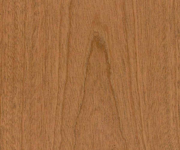 FSC-Crown-Cut-Sapele_veneer_from_Shadbolt