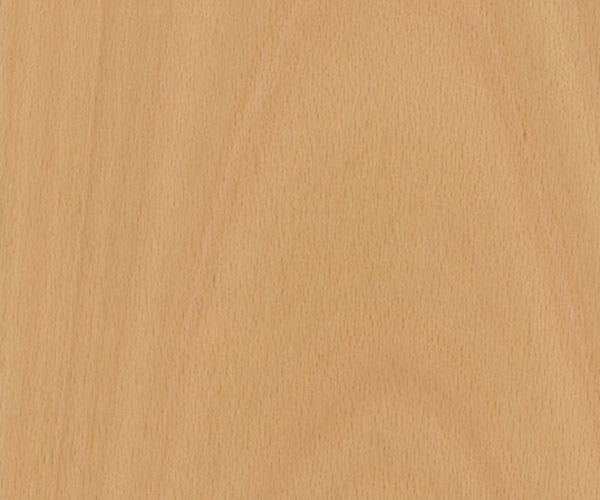 FSC-Crown-Cut-Steamed-Beech_veneer_from_Shadbolt