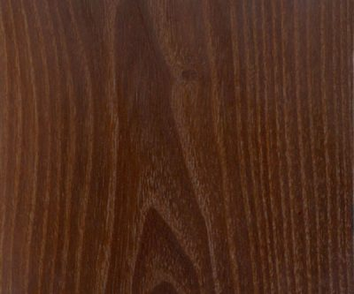 FSC-Crown-cut-smoked-Acacia_veneer_from_Shadbolt