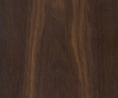 FSC-Lightly-smoked-crown-cut-oak_veneer_from_Shadbolt