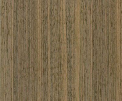 FSC-Straight-Grain-American-Black-Walnut-(slipmatched)_veneer_from_Shadbolt