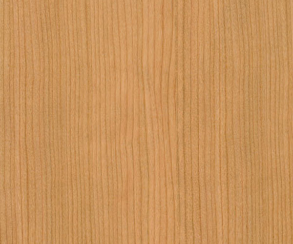 FSC-Straight-Grain-American-Cherry-(slipmatched)_veneer_from_Shadbolt