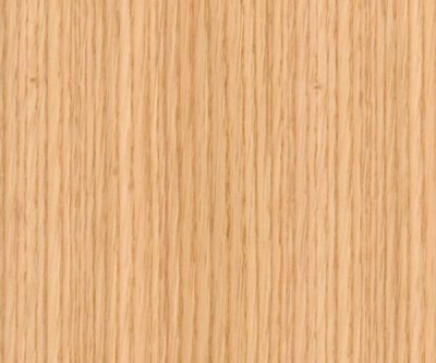 FSC-Straight-Grain-American-Red-Oak-(slipmatched)_veneer_from_Shadbolt