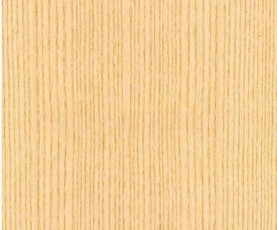 FSC-Straight-Grain-Ash-(Bookmatched)_veneer_from_Shadbolt