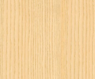 FSC-Straight-Grain-Ash-(slipmatched)_veneer_from_Shadbolt