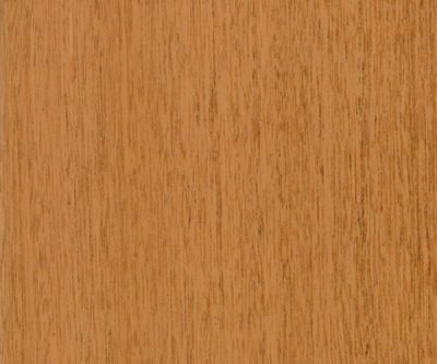 FSC-Straight-Grain-Brazilian-Mahogany_veneer_from_Shadbolt