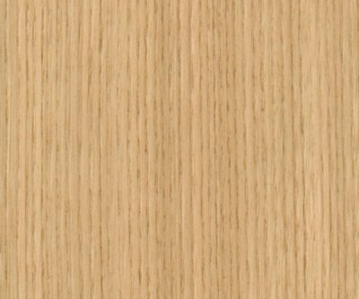FSC-Straight-Grain-Chestnut_veneer_from_Shadbolt