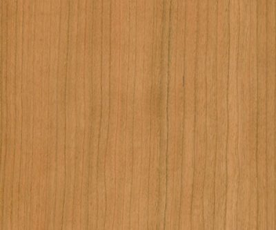 FSC-Straight-Grain-European-Cherry_veneer_from_Shadbolt
