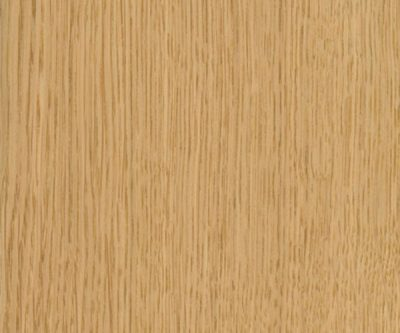 FSC-Straight-Grain-European-Oak_veneer_from_Shadbolt