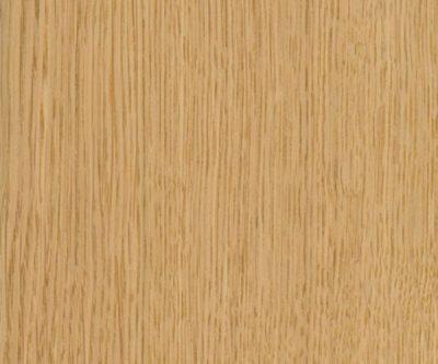 FSC-Straight-Grain-European-Oak_veneer_from_Shadbolt