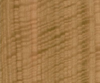 FSC-Straight-Grain-Figured-Eucalyptus_veneer_from_Shadbolt