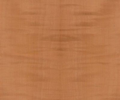 FSC-Straight-Grain-Figured-Swiss-Pear-(bookmatched)_veneer_from_Shadbolt