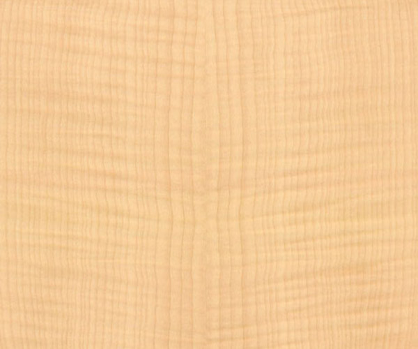 FSC-Straight-Grain-Figured-Weathered-Sycamore_veneer_from_Shadbolt
