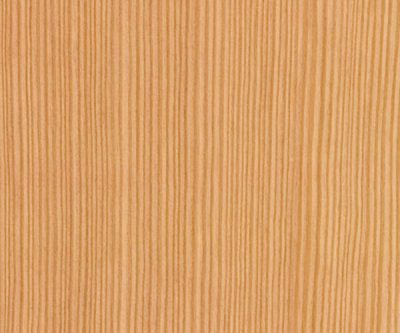 FSC-Straight-Grain-Larch_veneer_from_Shadbolt