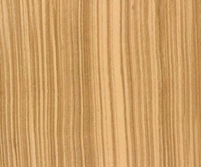FSC-Straight-Grain-Olive-Ash_veneer_from Shadbolt