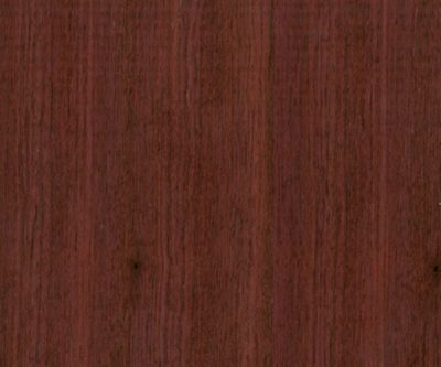 FSC-Straight-Grain-Purpleheart-(bookmatched)_veneer_from_Shadbolt