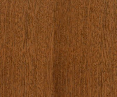 FSC-Straight-Grain-Sapele_veneer_from_Shadbolt