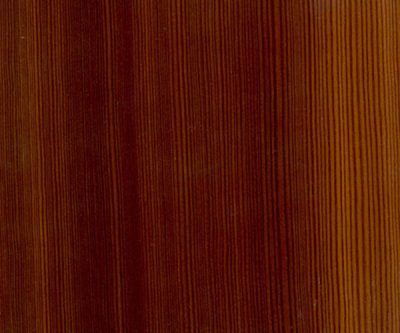 FSC-Straight-Grain-Smoked-Larch_veneer_from_Shadbolt