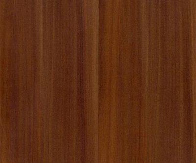 FSC-Straight-Grain-Smoked-Pear-(Slipmatched)_veneer_from_Shadbolt