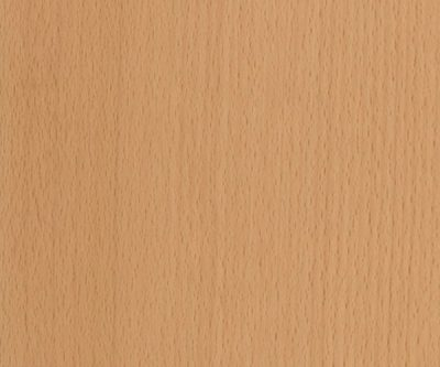 FSC-Straight-Grain-Steamed-Beech-(slipmatched)_veneer_from_Shadbolt