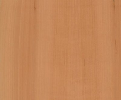 FSC-Straight-Grain-Swiss-Pear-(bookmatched)_veneer_from_Shadbolt
