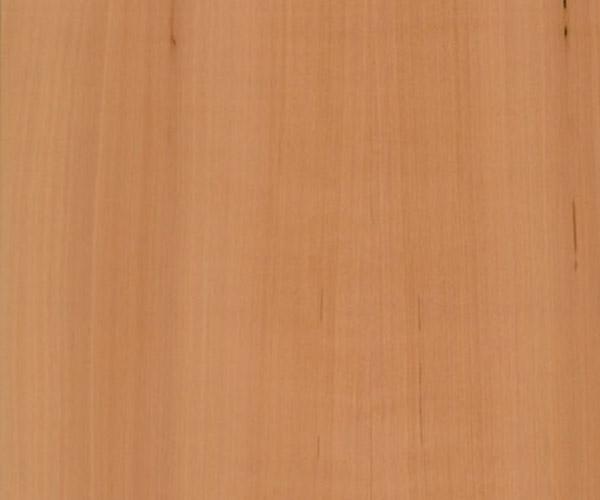 FSC-Straight-Grain-Swiss-Pear-(bookmatched)_veneer_from_Shadbolt
