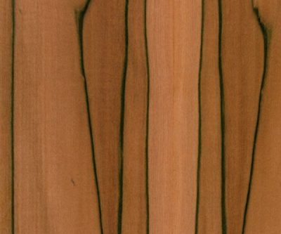 FSC-Straight-Grain-Tineo-(boomatched)_veneer_from_Shadbolt