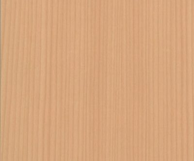 FSC-Straight-Grain-Weathered-Maple_veneer_from_Shadbolt