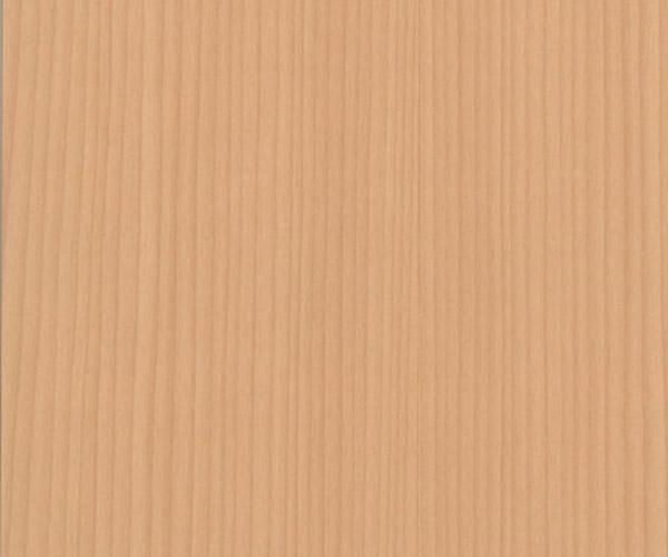 FSC-Straight-Grain-Weathered-Maple_veneer_from_Shadbolt