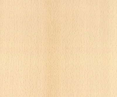 FSC-Straight-Grain-White-Beech-(bookmatched)_veneer_from_Shadbolt