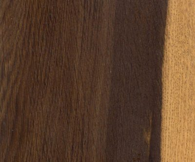 FSC-Straight-grain-Bog-Oak_veneer_from_Shadbolt