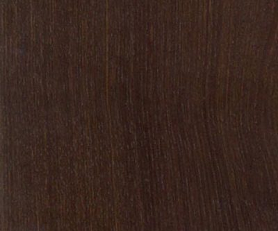 FSC-Straight-grain-smoked-Sweet_Chestnut_veneer_from_Shadbolt