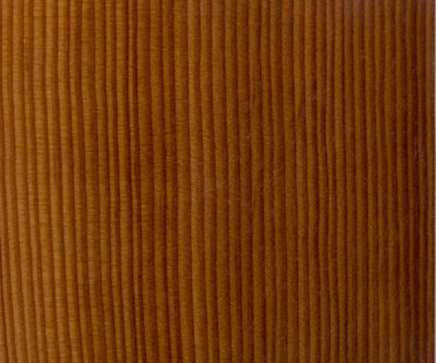FSC-Straight-grain-smoked-douglas-fir_veneer_from_Shadbolt