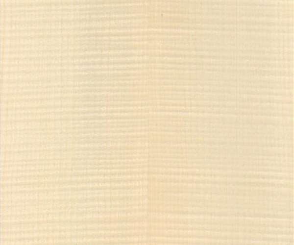 FSC-Straight-Grain-Figured-Sycamore-(bookmatched)_veneer_from_Shadbolt