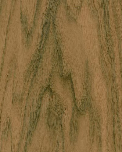 FSC Brown Veneers
